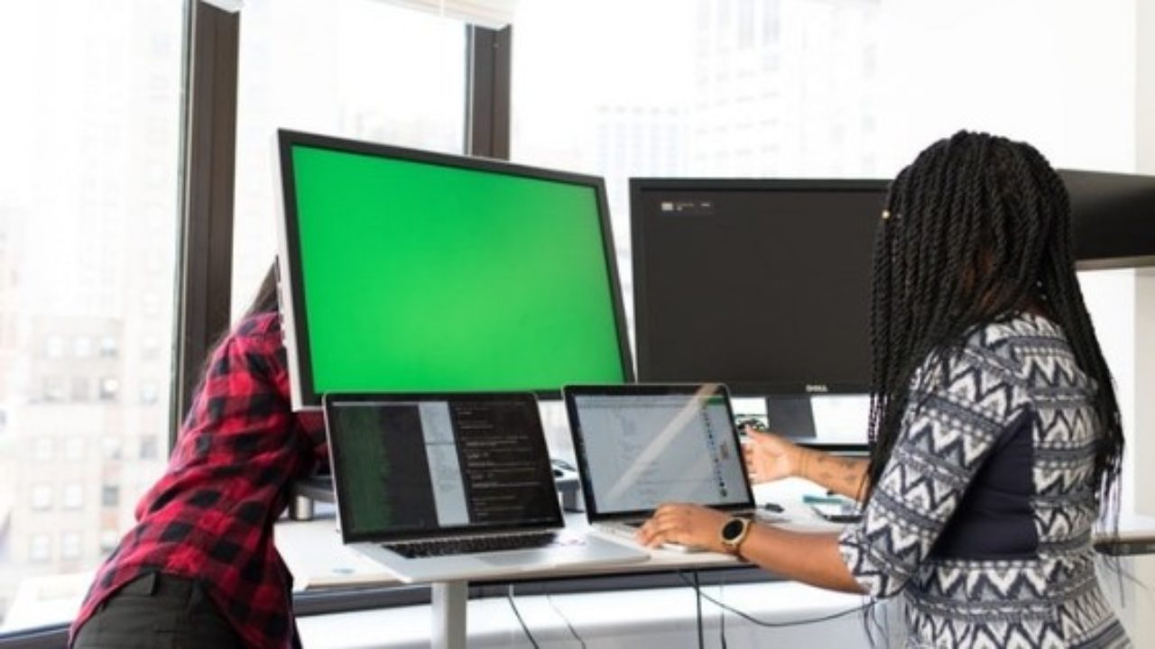 How To Design A Home Office Network Working From Home Insider